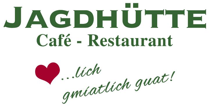 Jagdhütte Café – Restaurant, Neustift im Stubaital